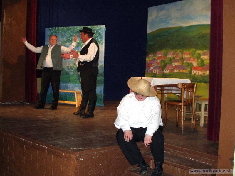 2005-04-02-srdiecko-z-lasky-06