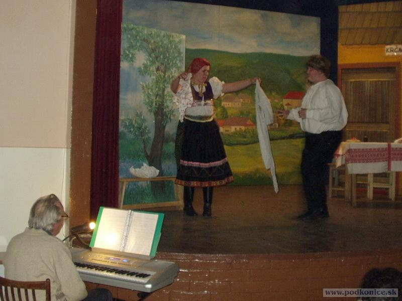 2005-04-02-srdiecko-z-lasky-16