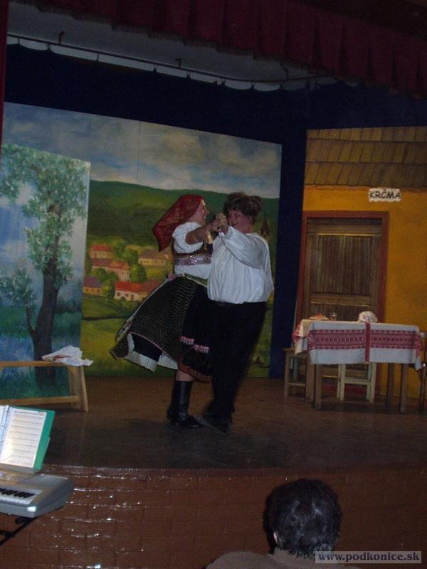 2005-04-02-srdiecko-z-lasky-17
