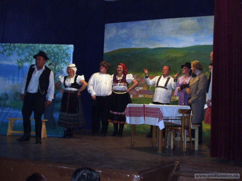 2005-04-02-srdiecko-z-lasky-23