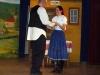 2005-04-02-srdiecko-z-lasky-07