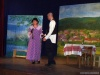 2005-04-02-srdiecko-z-lasky-09