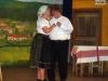 2005-04-02-srdiecko-z-lasky-12