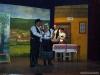 2005-04-02-srdiecko-z-lasky-21