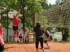 2009-07-25-volejbal-mix-24