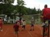 2009-07-25-volejbal-mix-32
