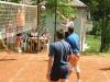 2009-07-25-volejbal-mix-37