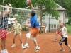 2009-07-25-volejbal-mix-42