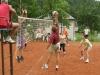 2009-07-25-volejbal-mix-44
