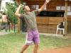 2009-07-25-volejbal-mix-46