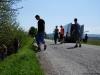 2009-04-25-cistejsie-podkonice-01