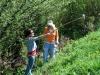 2009-04-25-cistejsie-podkonice-02