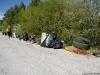2009-04-25-cistejsie-podkonice-03