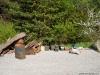 2009-04-25-cistejsie-podkonice-08
