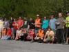 2009-04-25-cistejsie-podkonice-11