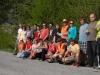 2009-04-25-cistejsie-podkonice-12