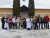 2012-12-25-dobra-novina-01