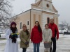 2012-12-25-dobra-novina-05