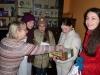 2012-12-25-dobra-novina-06