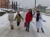 2012-12-25-dobra-novina-07