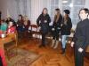 2012-12-25-dobra-novina-09