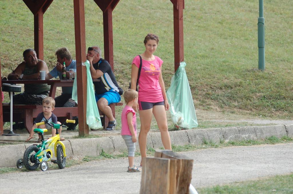 2012-08-25-dobruo-podkonickuo-23