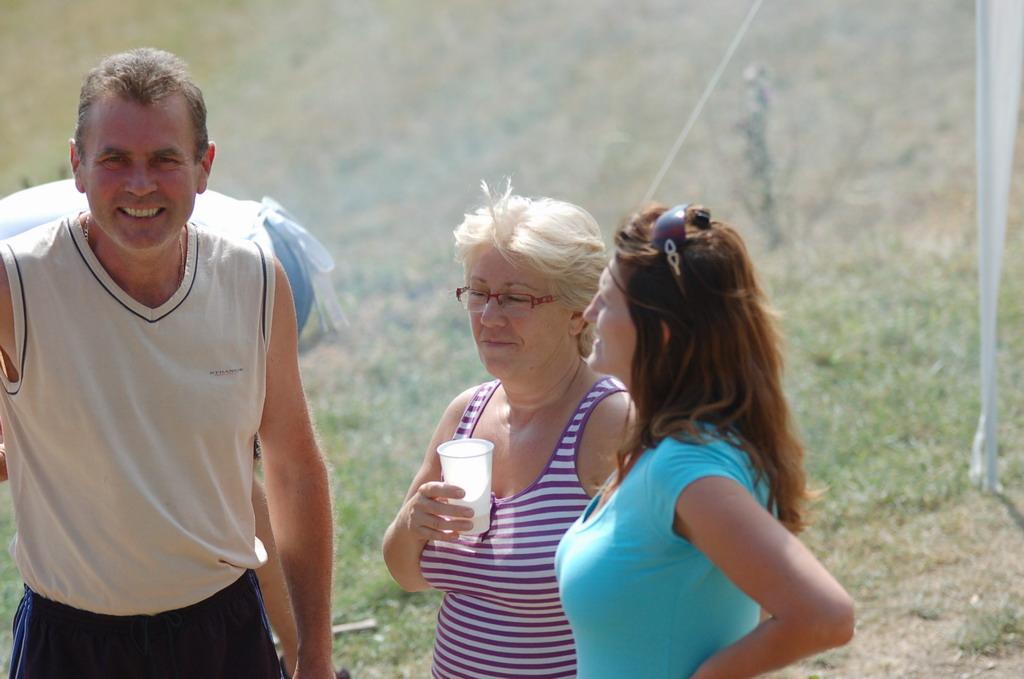 2012-08-25-dobruo-podkonickuo-28