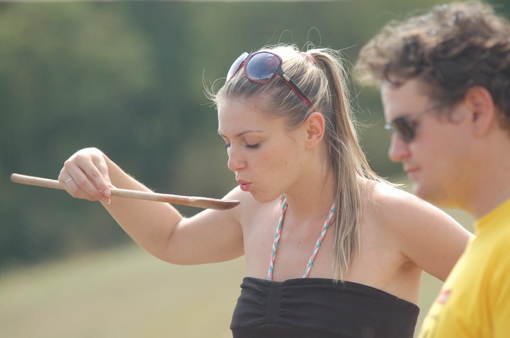 2012-08-25-dobruo-podkonickuo-35