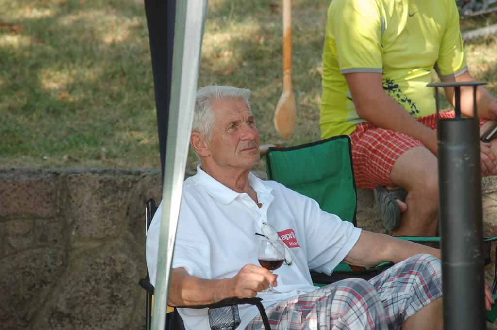 2012-08-25-dobruo-podkonickuo-45