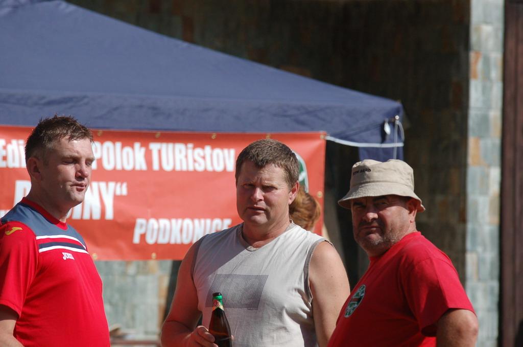 2012-08-25-dobruo-podkonickuo-46