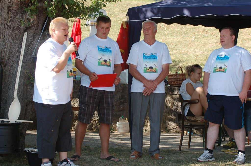2012-08-25-dobruo-podkonickuo-49