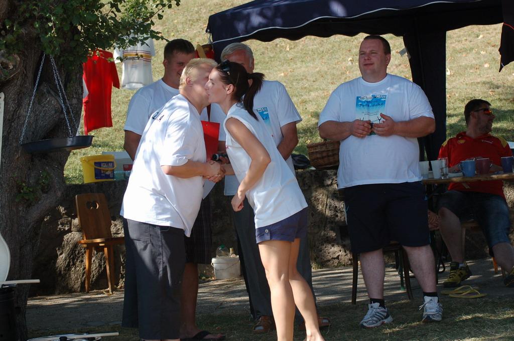 2012-08-25-dobruo-podkonickuo-50