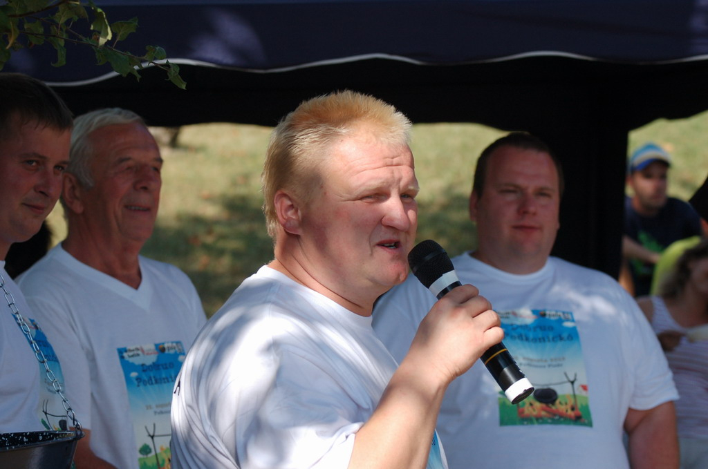 2012-08-25-dobruo-podkonickuo-51