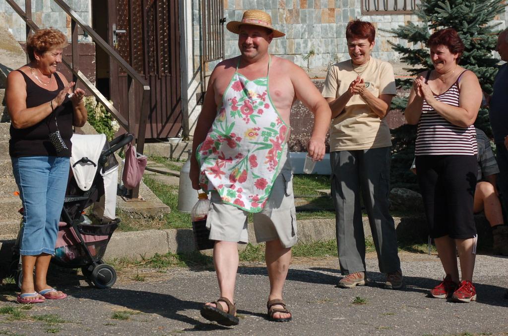 2012-08-25-dobruo-podkonickuo-56