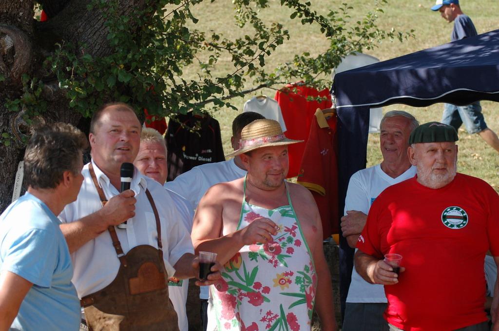 2012-08-25-dobruo-podkonickuo-59