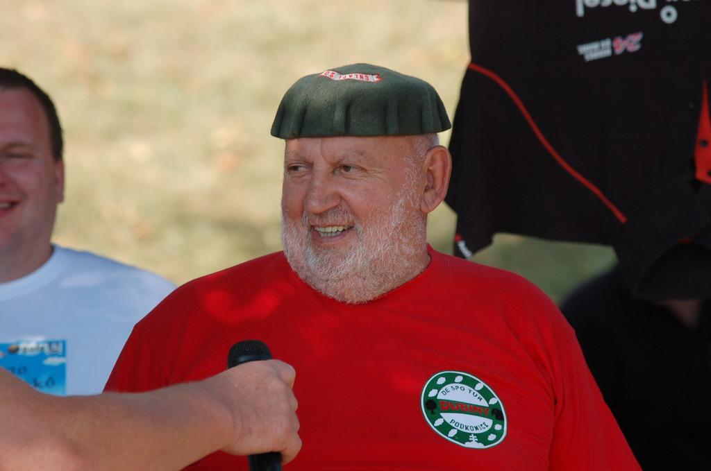 2012-08-25-dobruo-podkonickuo-60