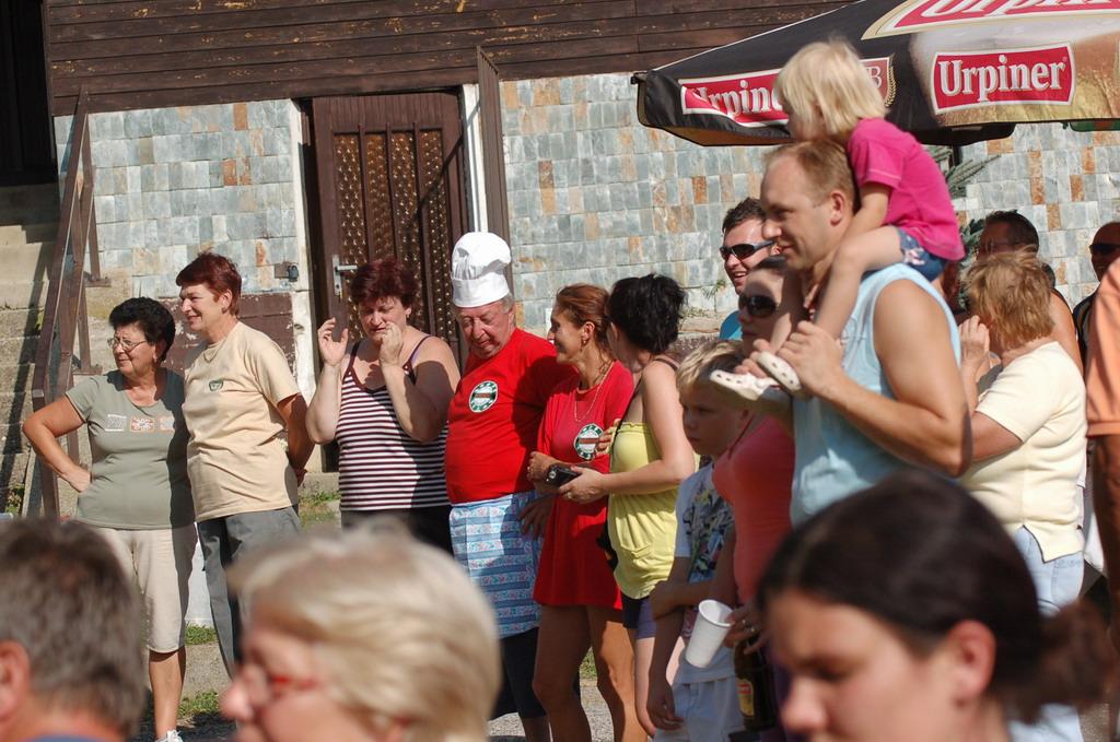 2012-08-25-dobruo-podkonickuo-61