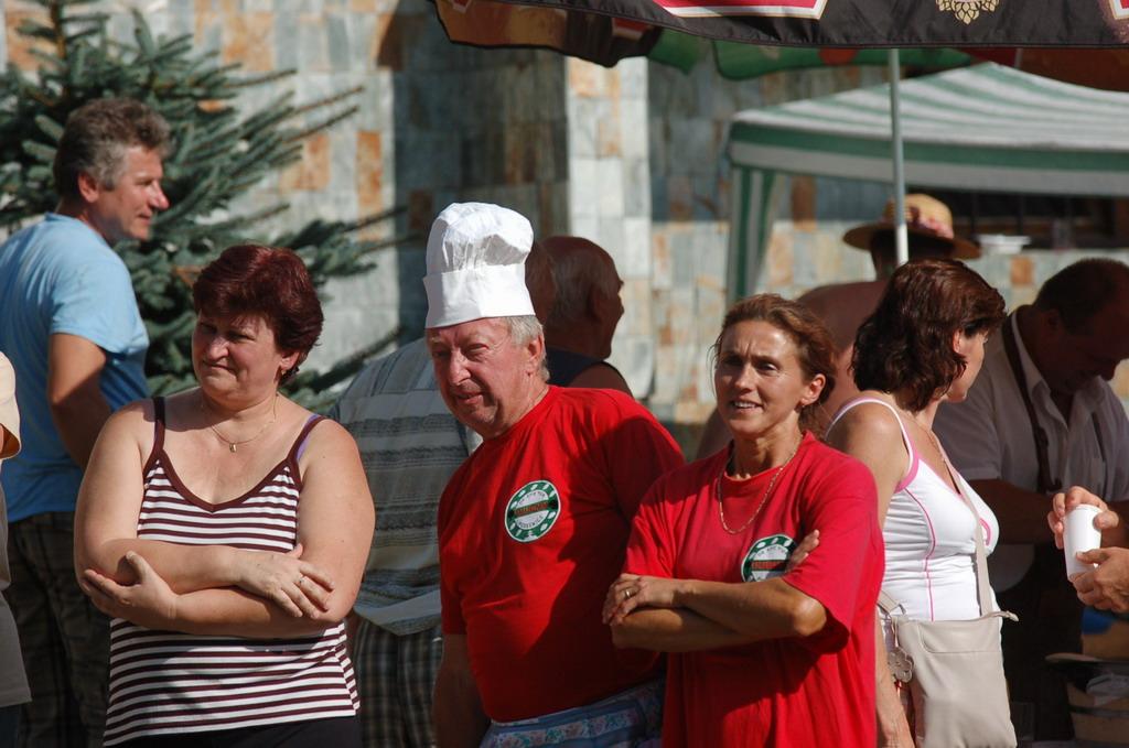 2012-08-25-dobruo-podkonickuo-62