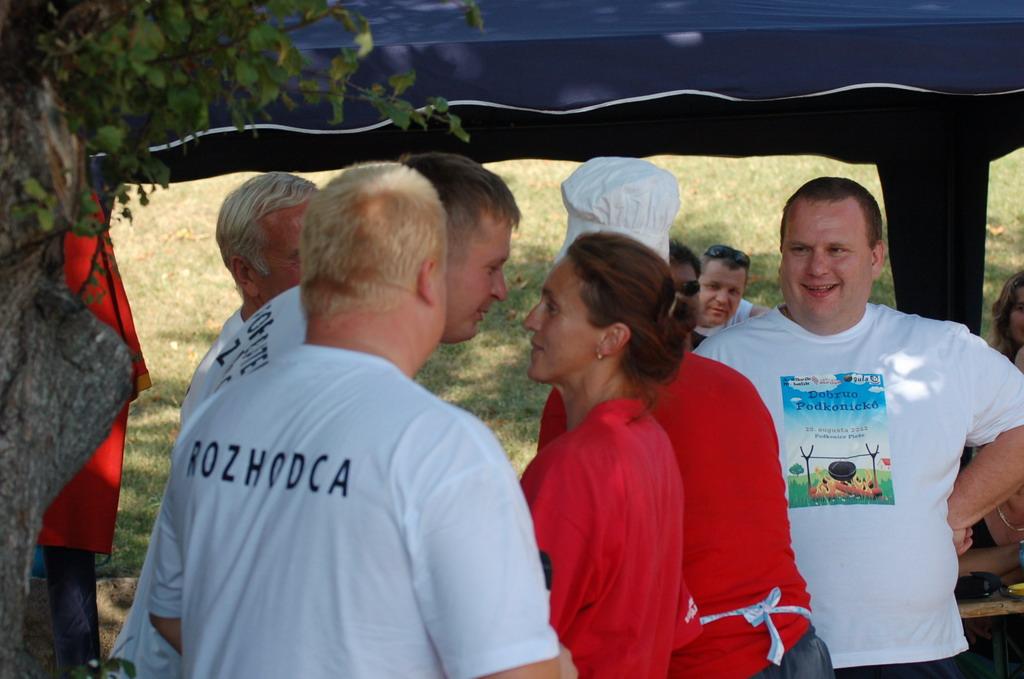 2012-08-25-dobruo-podkonickuo-66