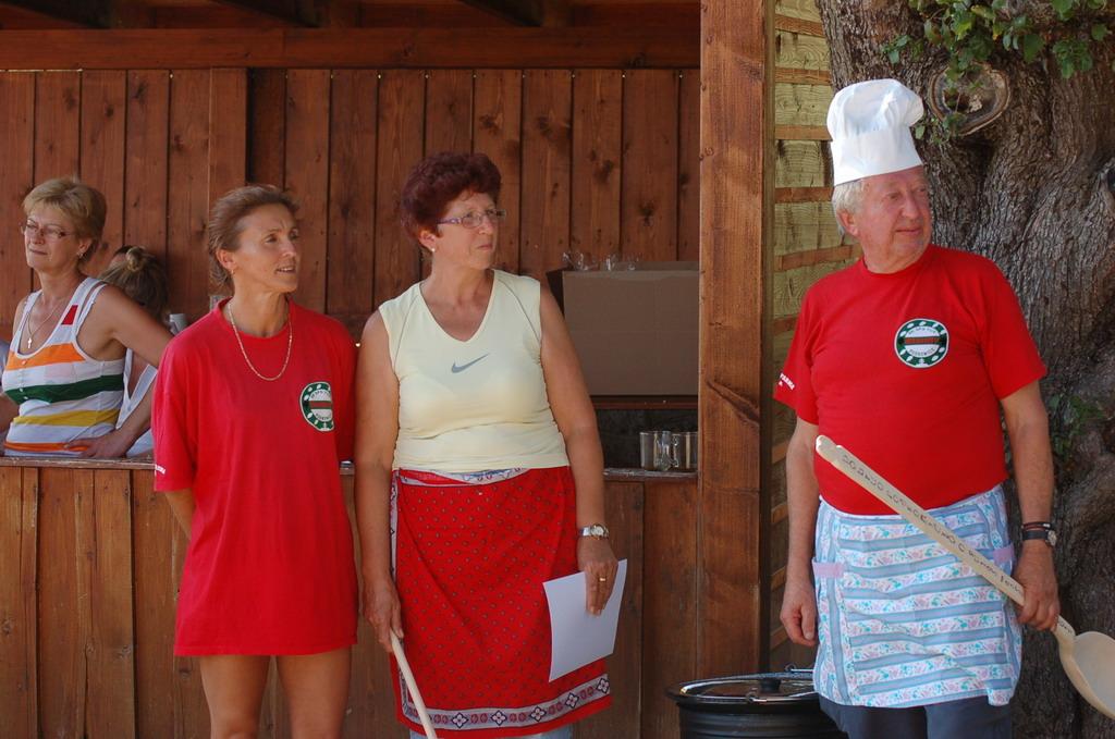 2012-08-25-dobruo-podkonickuo-70