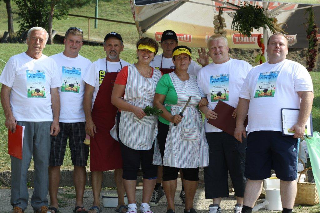 2012-08-25-dobruo-podkonickuo-74