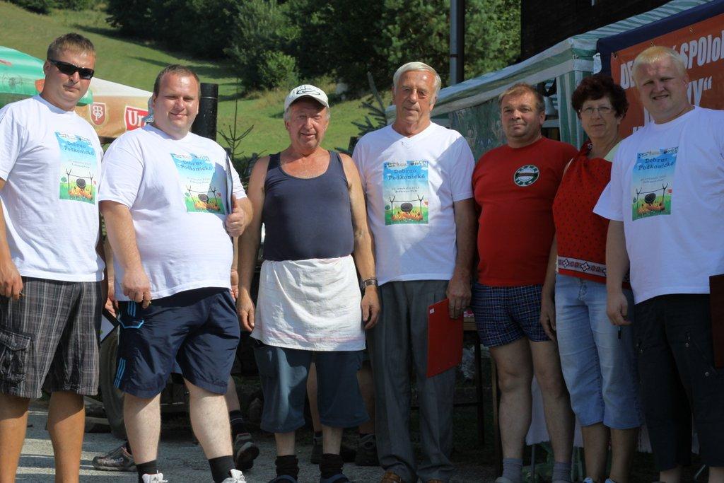 2012-08-25-dobruo-podkonickuo-77