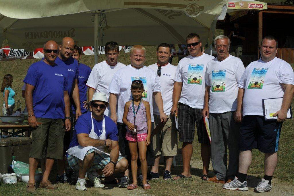 2012-08-25-dobruo-podkonickuo-78