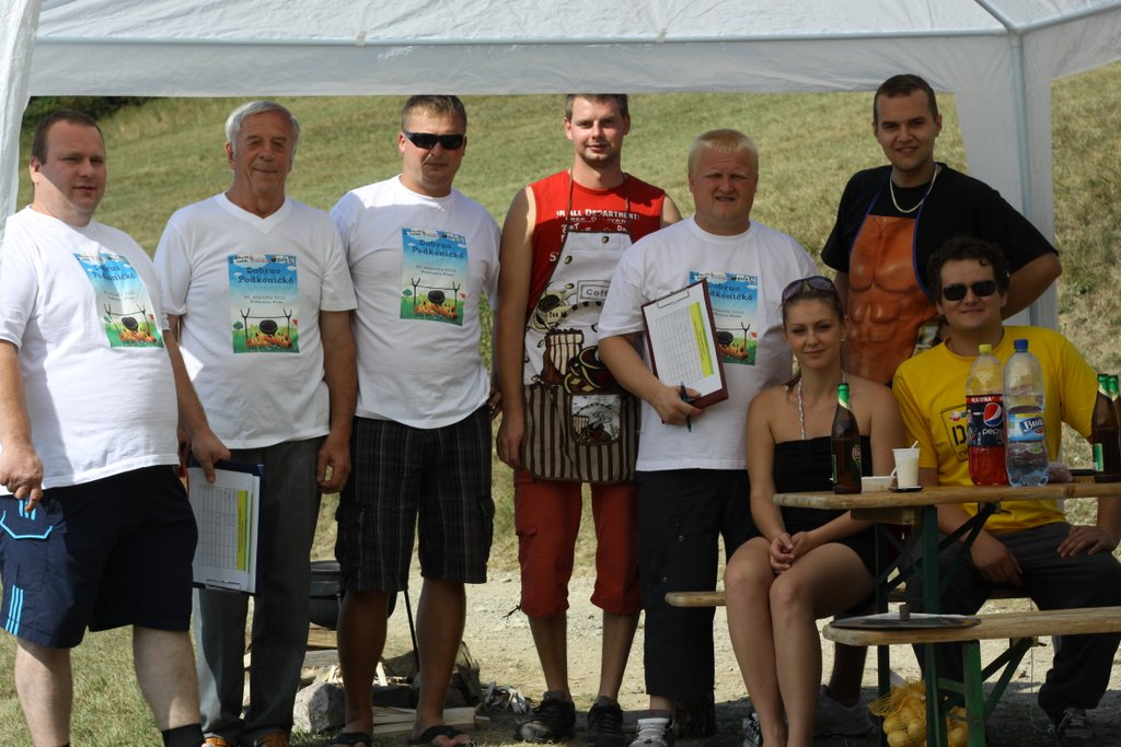 2012-08-25-dobruo-podkonickuo-82