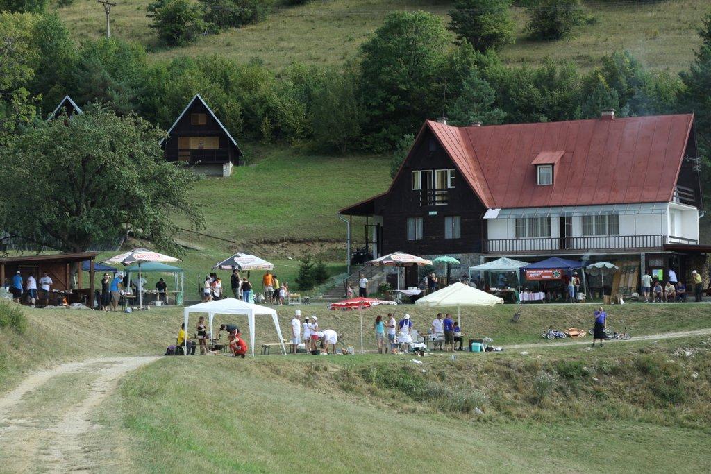 2012-08-25-dobruo-podkonickuo-84
