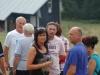 2012-08-25-dobruo-podkonickuo-21