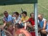 2012-08-25-dobruo-podkonickuo-29