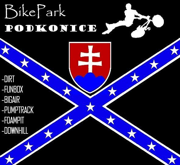 bike-park1