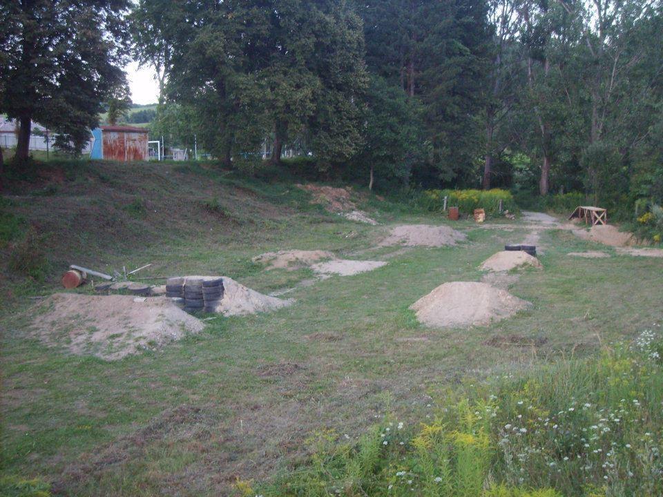 bike-park6