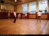stefansky-turnaj-horka-girls-26-12-13-lenka-kosturova